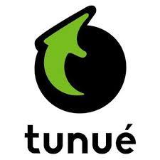 Il manifesto per le librerie: la risposta di Tunué