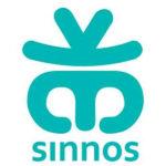 La risposta di Sinnos al nostro manifesto per salvare le librerie